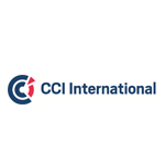 cci-international