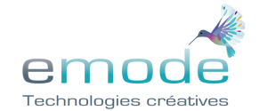 emode-technologies-creatives