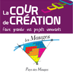la-cour-de-creation