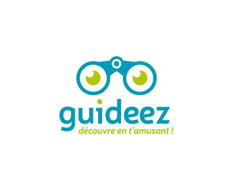 guideez