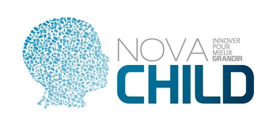 Cluster Enfant Novachild
