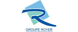 groupe-royer