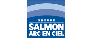 groupe-salomon-arc-en-ciel