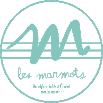 logo-normal-les marmots