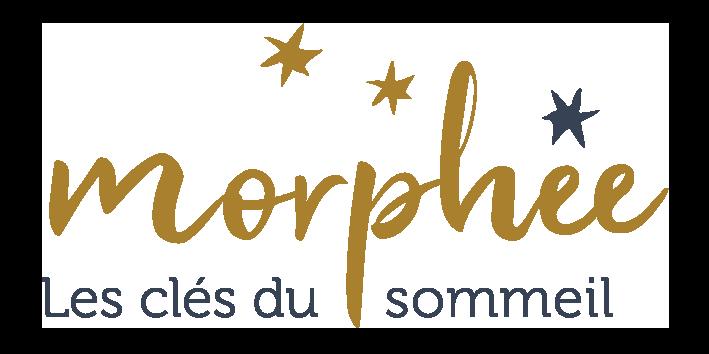 Morphee-Logotype-Baseline-2