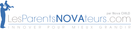 parents-novateurs-logo