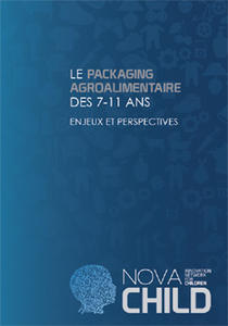 le-packaging-agroalimentaire-des-7-11-ans