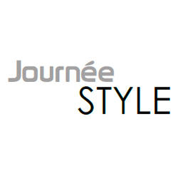Journees styles
