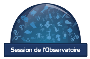 session observatoire