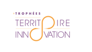 Trophees territoire innovation